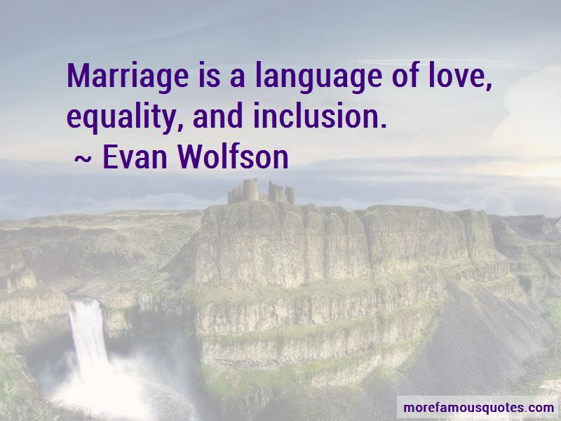 Quotes About Love Equality Top 47 Love Equality Quotes From Famous