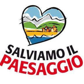 Risultati immagini per Milano, 12 ottobre 2019 - Assemblea di Salviamo il Paesaggio