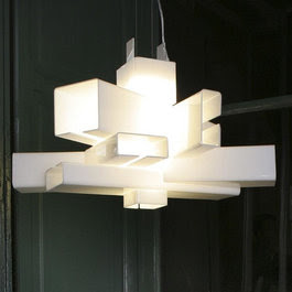 Products small pendant Design Ideas, Pictures, Remodel and Decor