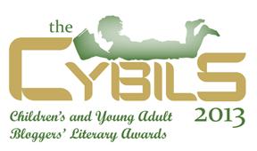 www.cybils.com