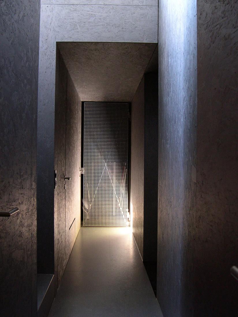 Wood,house, Caviano,Wespi_de_Meuron, architecture