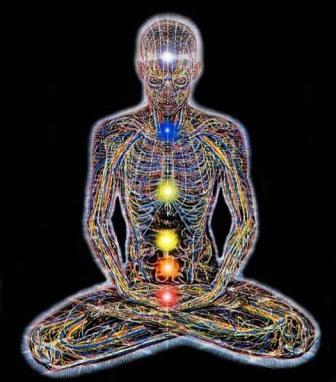 Meditasi untuk kesehatan