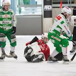 Edberg försvarar unga VSK-truppen – efter brutala uppvak...