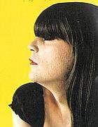 Randa Lamri