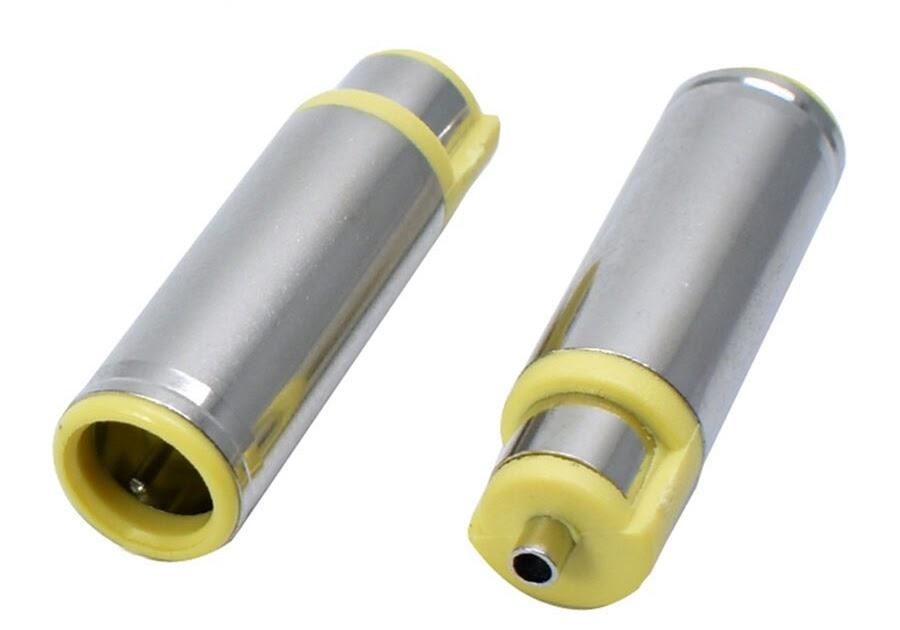DC POWER JACK PORT W// Cable FOR Asus PU551J PU551JA PU551JD PU551JF PU551JH US