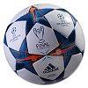 Bola Lisboa