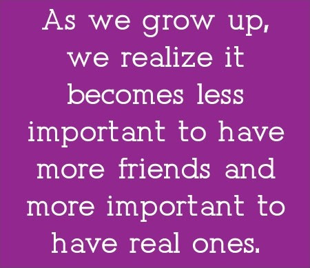 Growing Up Quote Quote Number 547741 Picture Quotes