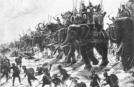 hannibal-elephants