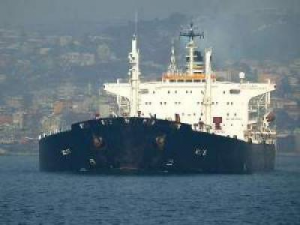 Operators bemoan exclusion of Nigerian vessels from crude lifting