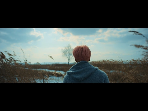 "VIDEO TEASER TERBARU BTS (방탄소년단) UNTUK ""SPRING DAY"""