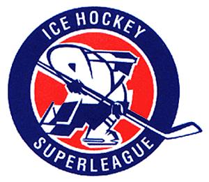ISL logo, ISL logo