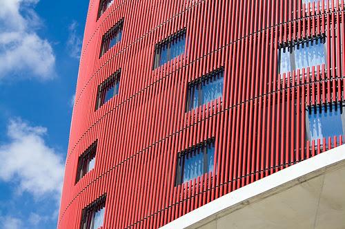 Hotel Fira Porta Santos, Barcelona, Spain