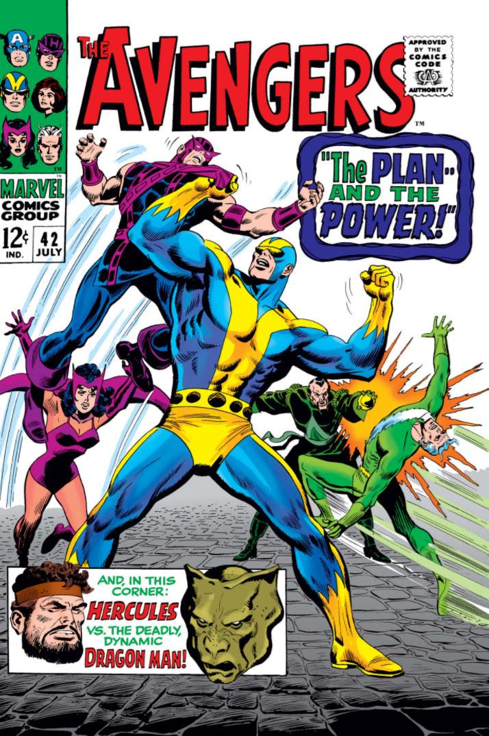 http://vignette2.wikia.nocookie.net/marveldatabase/images/1/16/Avengers_Vol_1_42.jpg/revision/latest?cb=20070522002833