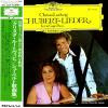 LUDWIG, CHRISTA - chubert; lieder