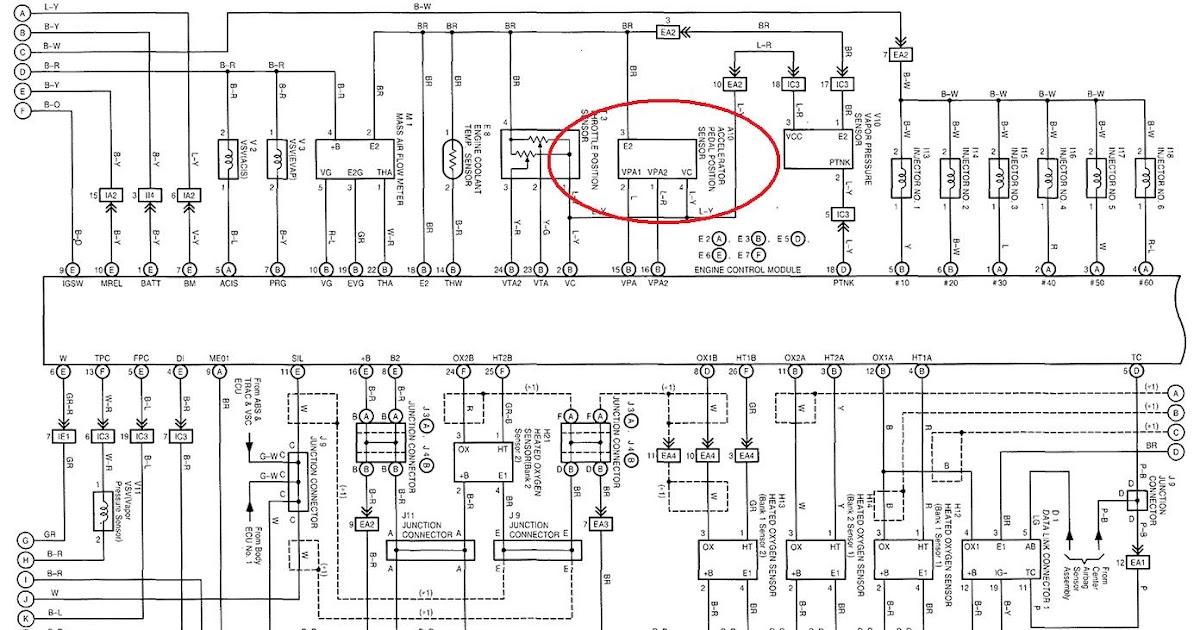 Diagram  Cummins Qsv81g Qsv91g Engine Wiring Electrical