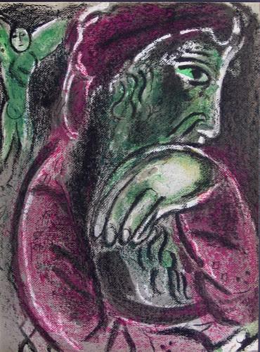 chagall-job