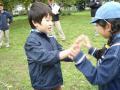 20080420-76チーム対抗じゃんけん関所