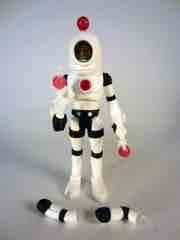 Four Horsemen Outer Space Men 2.0 Metamorpho Action Figure