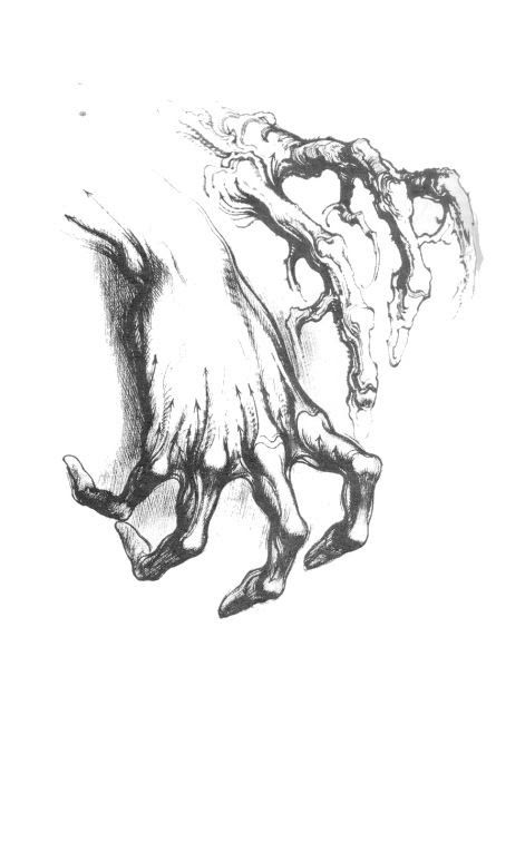 Burne Hogarth, Dynamic Anatomy photo photo-88.jpg