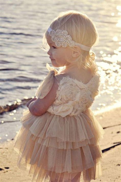 flower girl on Tumblr