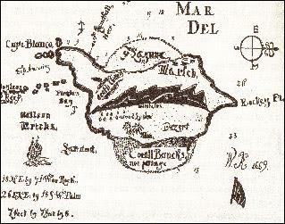 Wilkins ilesquelette 1669a
