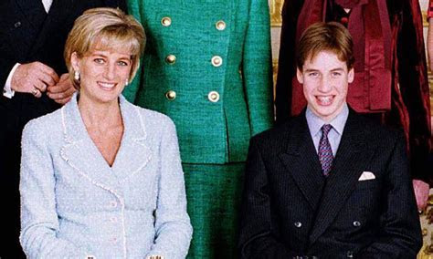 Princess Diana of Wales: News & Photos   HELLO!