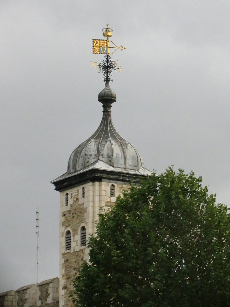 Lontoo 2012 104