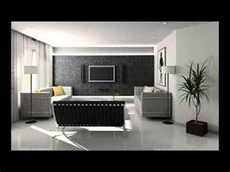 simple home interior design  youtube