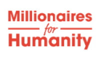 MIllionairs for Humanity