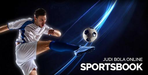 Memulai Bermain Judi Bola Online