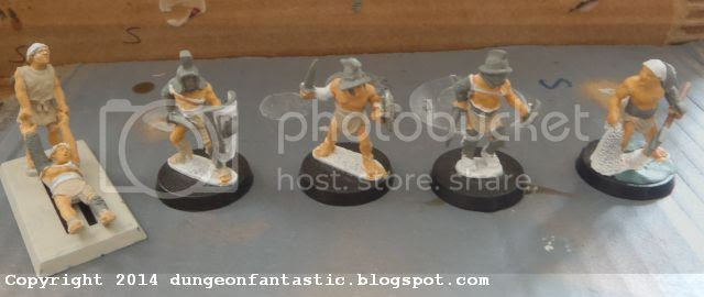 Gladiators 002 photo Gladiators001_zps7d8e5d79.jpg
