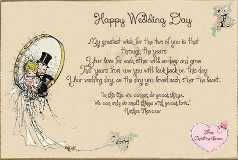 Best Wishes For Wedding Card: Wedding Cards Wishes, Best