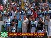 Jogo entre União e sub 20 do São Paulo marcará abertura do Amador de Valinhos