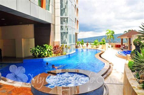 Crown Regency Hotel and Towers, Cebu Hotels Resorts   My