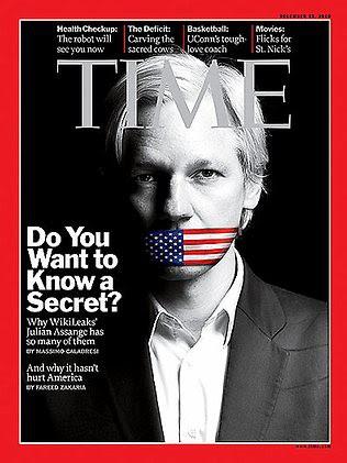 assange-on-time-co.jpg