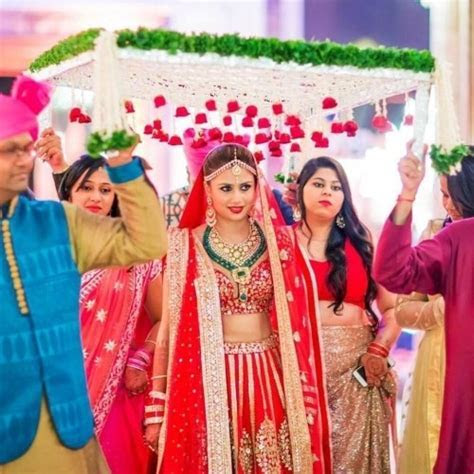 How much does a wedding planner in India cost?   Quora