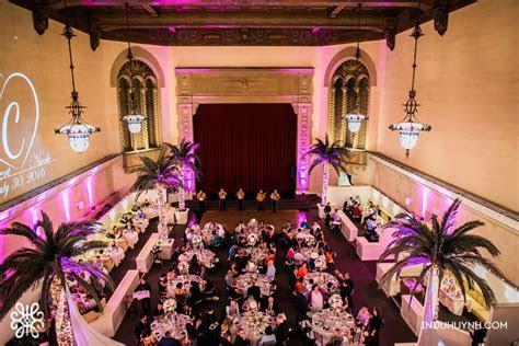 Bay Area Wedding Photography   Corinthian Grand Ballroom