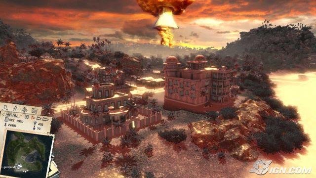 Tropico 3 Picture