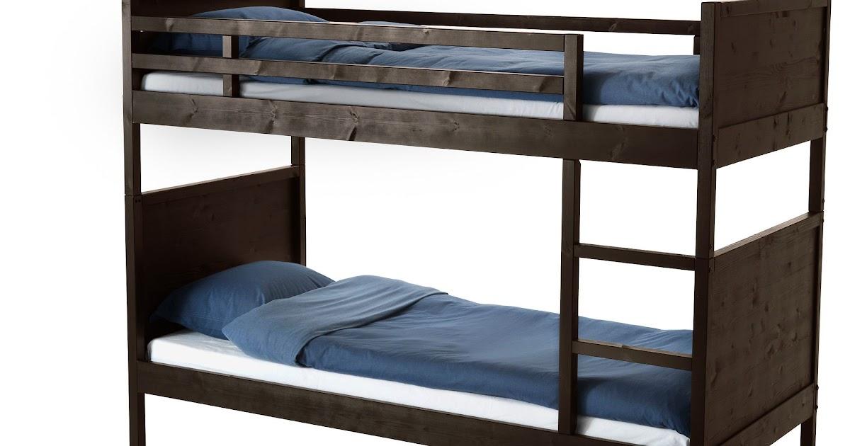 used bunk beds for sale craigslist  bed design