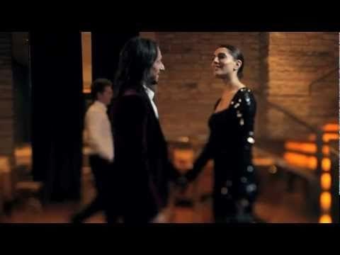 bob sinclair ft. raffaella carrà con far l'amore: il video