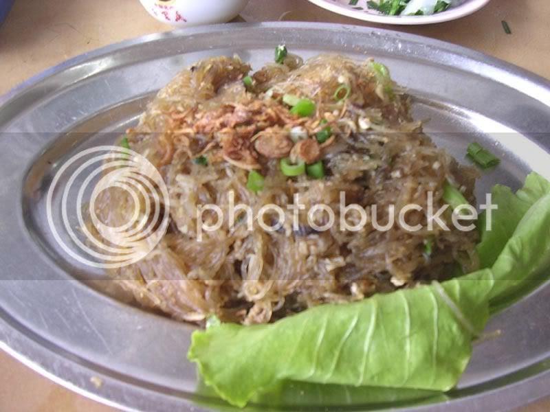 Char Tang Hoon