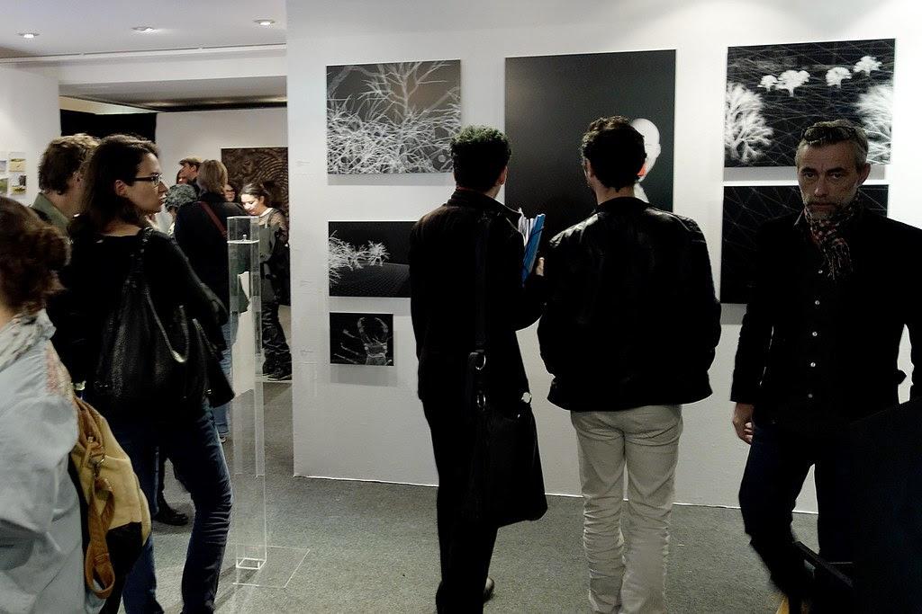 Show Off Paris 2013