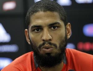 Wallace Flamengo