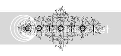 COTOTOI 5