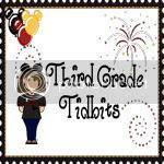 Third Grade Tidbits