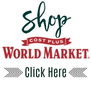 shop-world-market-300px