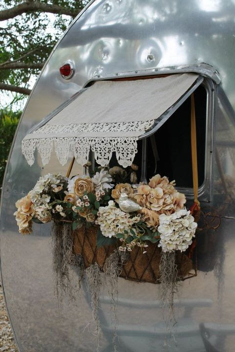 The Country Farm Home A Glamping We Will Go