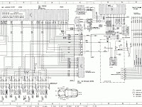 1972 Corvette Fuse Box Diagram