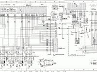 1970 Ford Fuse Box Diagram
