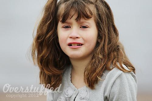 IMG_1063 Sophia web